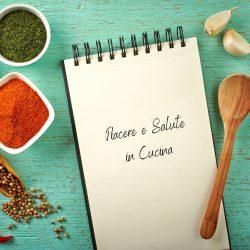 Gnocchi di ricotta con crema di pomodoro e frullato di olive